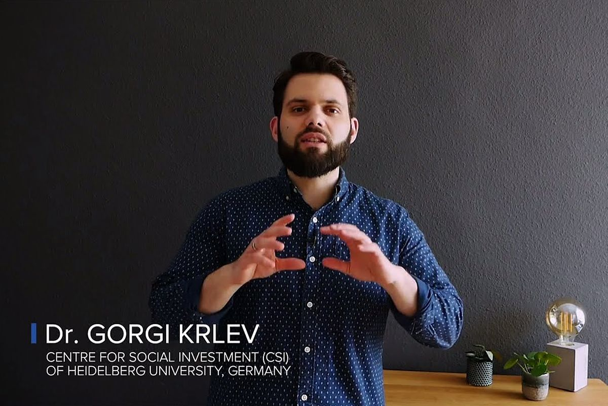 Gorgi Krlev_Invest for Good_Alexandra Court