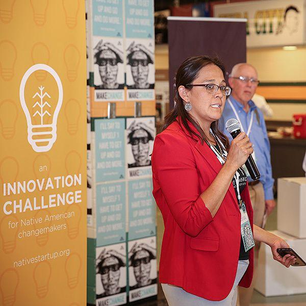 Jessica_Stago_change_labs_innovation_challenge